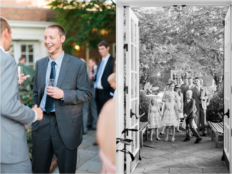 summer wedding at lewis ginter botanical gardens by charlottesville photographer, amy nicole photography_0180