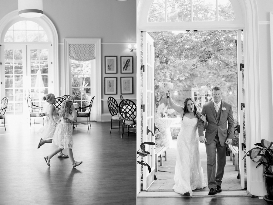 summer wedding at lewis ginter botanical gardens by charlottesville photographer, amy nicole photography_0181