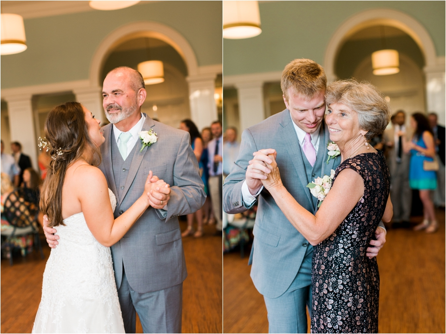 summer wedding at lewis ginter botanical gardens by charlottesville photographer, amy nicole photography_0184