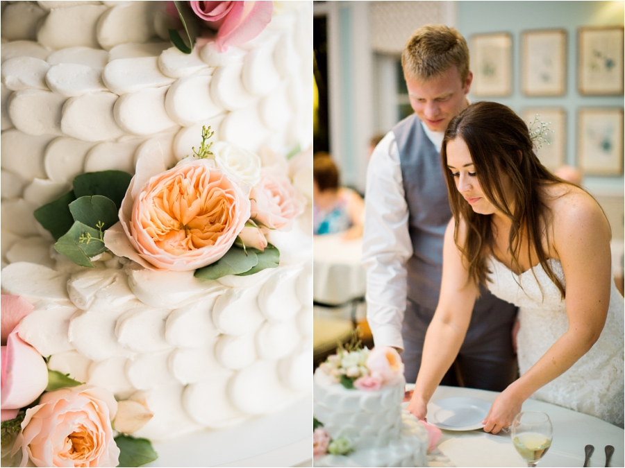 summer wedding at lewis ginter botanical gardens by charlottesville photographer, amy nicole photography_0195