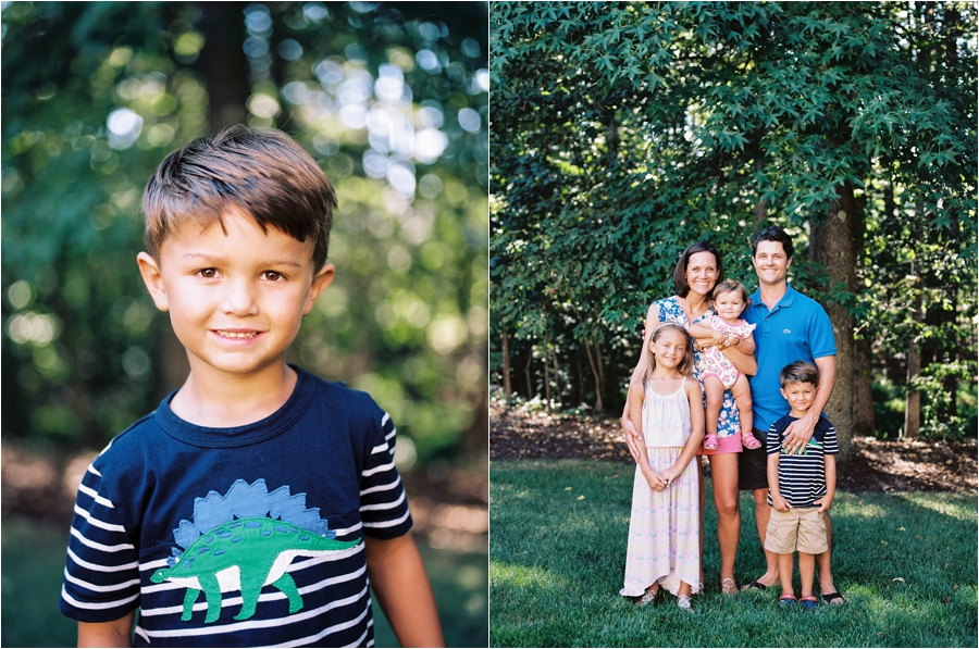 at-home-family-portrait-session-in-richmond-by-charlottesville-family-film-photographer-amy-nicole-photography_0211