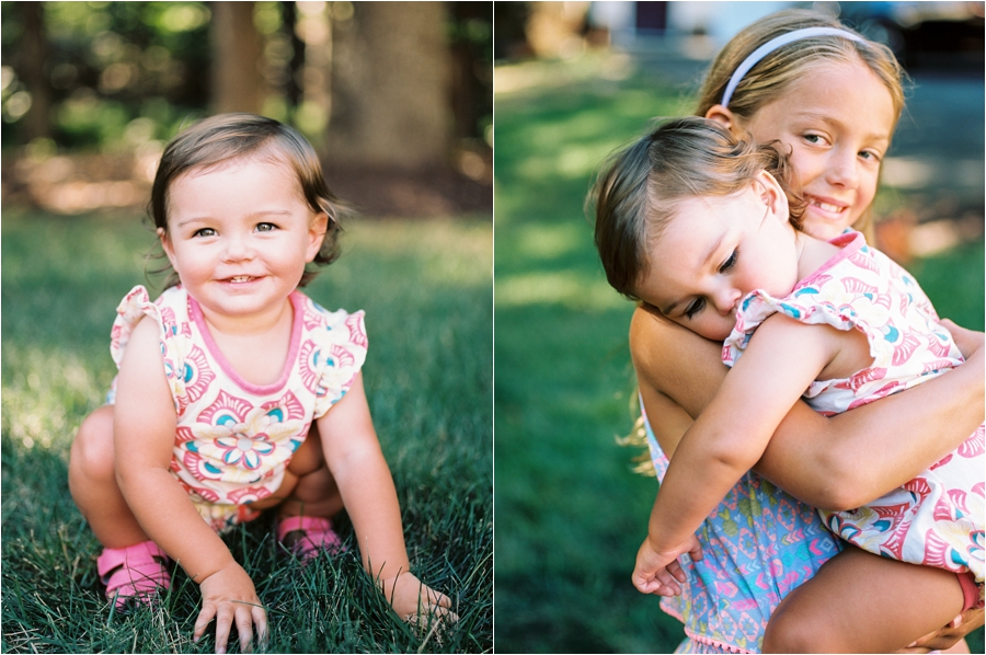 at-home-family-portrait-session-in-richmond-by-charlottesville-family-film-photographer-amy-nicole-photography_0212