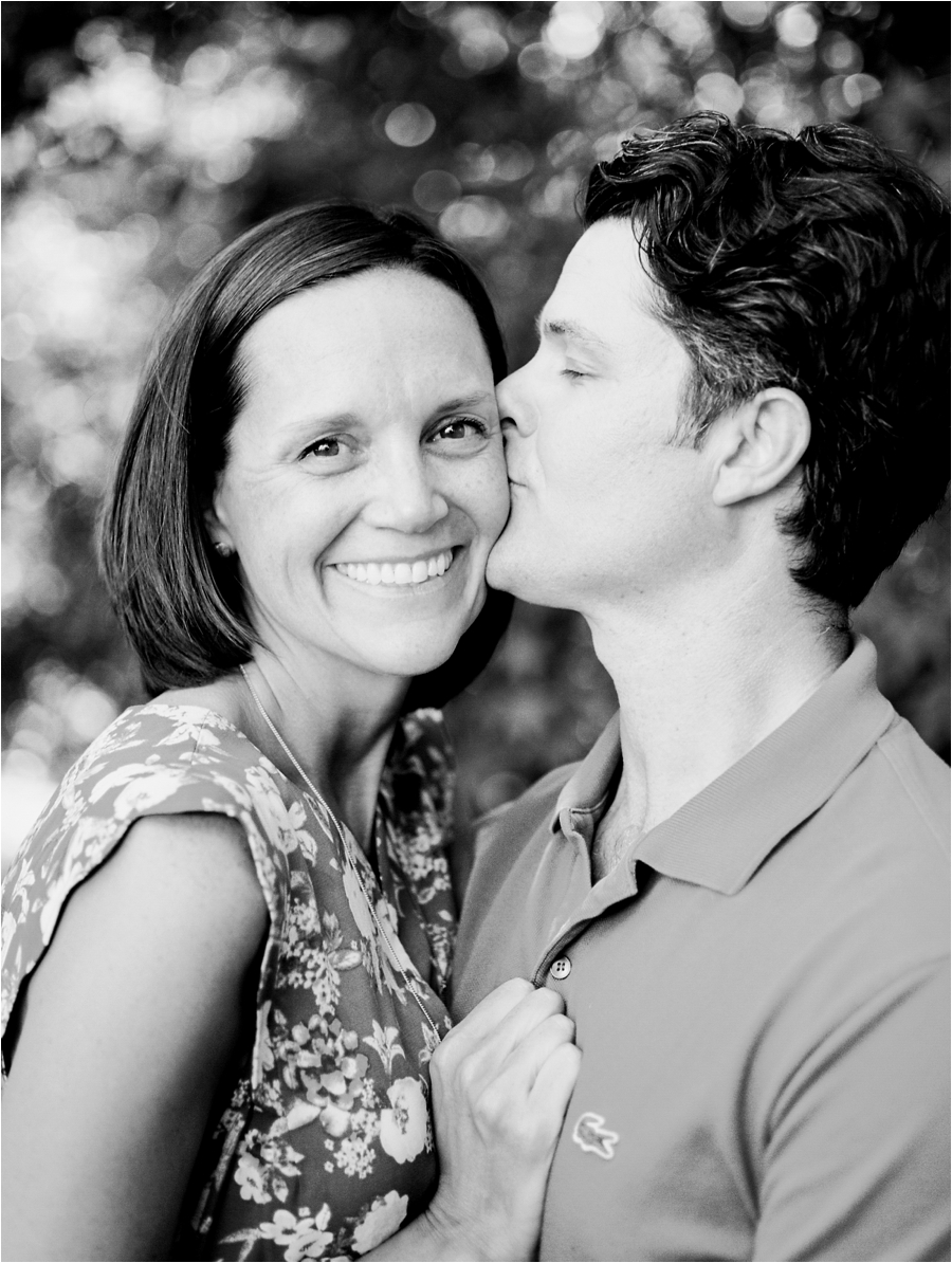 at-home-family-portrait-session-in-richmond-by-charlottesville-family-film-photographer-amy-nicole-photography_0215