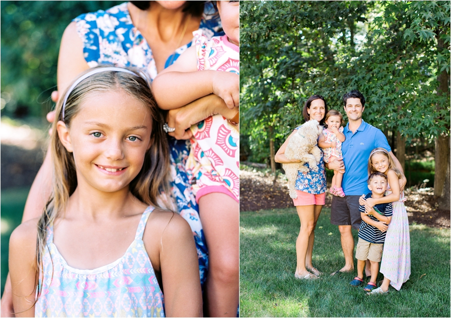 at-home-family-portrait-session-in-richmond-by-charlottesville-family-film-photographer-amy-nicole-photography_0216