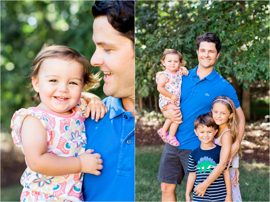 at-home-family-portrait-session-in-richmond-by-charlottesville-family-film-photographer-amy-nicole-photography_0217