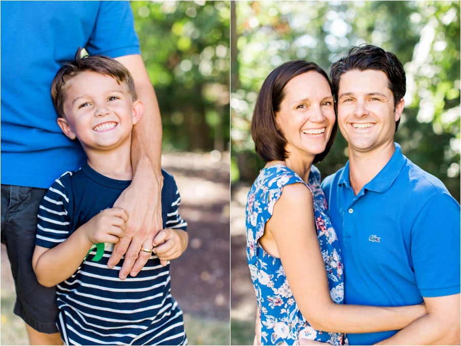 at-home-family-portrait-session-in-richmond-by-charlottesville-family-film-photographer-amy-nicole-photography_0218