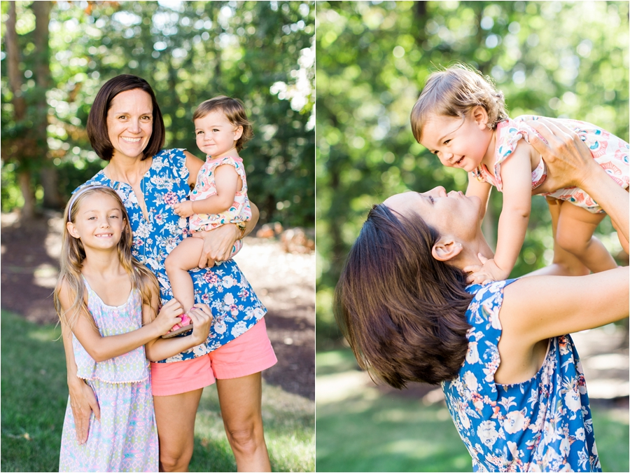 at-home-family-portrait-session-in-richmond-by-charlottesville-family-film-photographer-amy-nicole-photography_0219