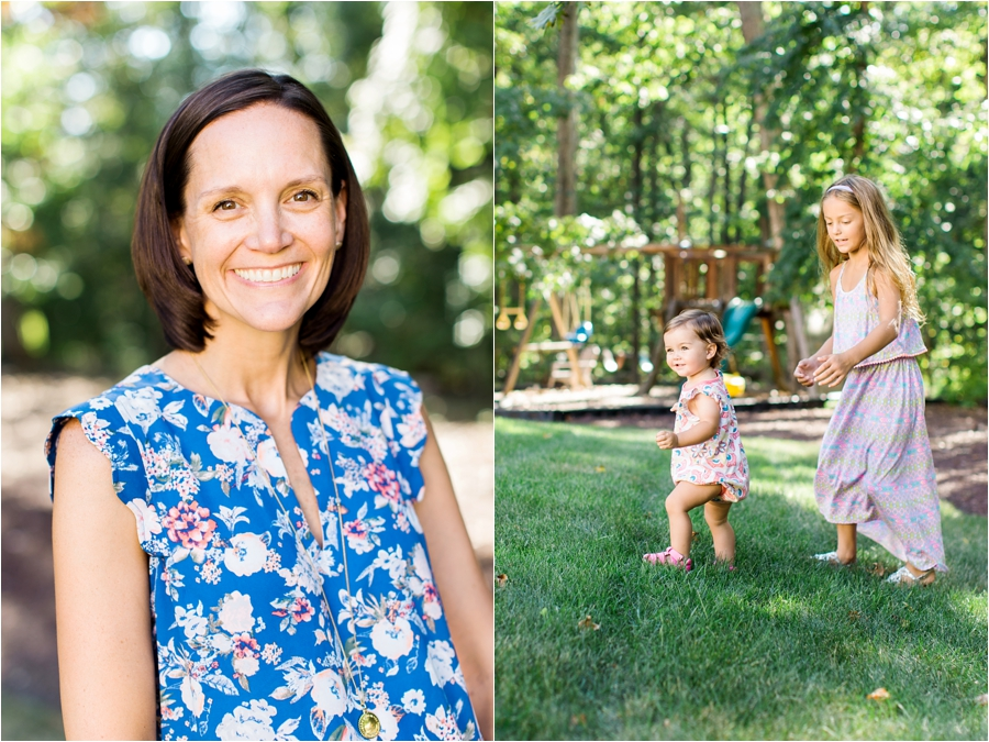 at-home-family-portrait-session-in-richmond-by-charlottesville-family-film-photographer-amy-nicole-photography_0226