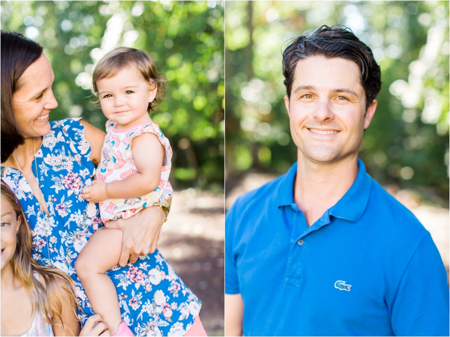 at-home-family-portrait-session-in-richmond-by-charlottesville-family-film-photographer-amy-nicole-photography_0227