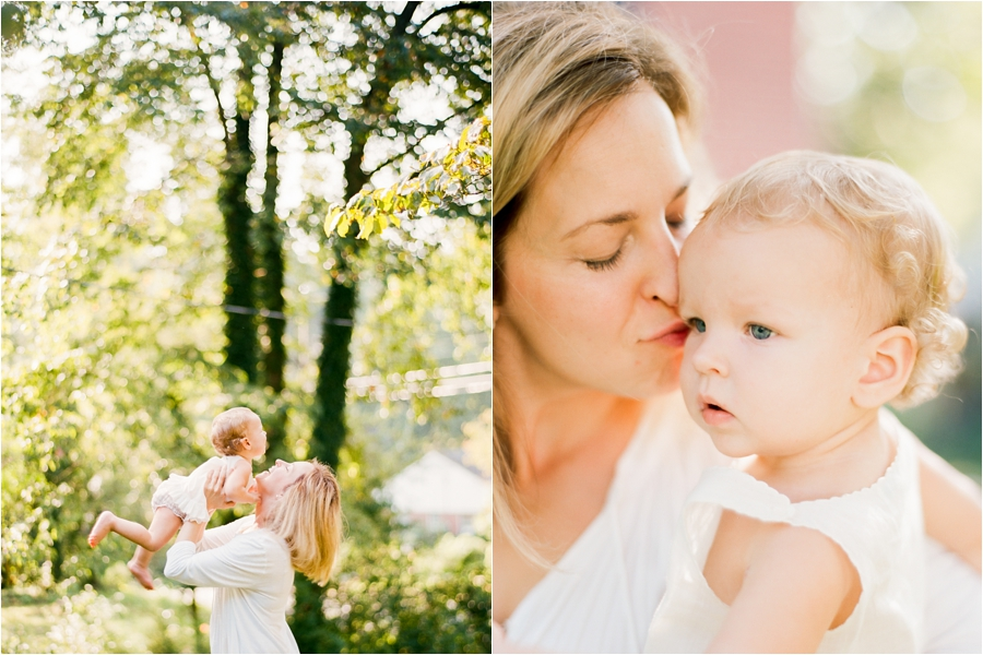 at-home-lifestyle-baby-session-by-charlottesville-family-film-photographer-amy-nicole-photography_0192