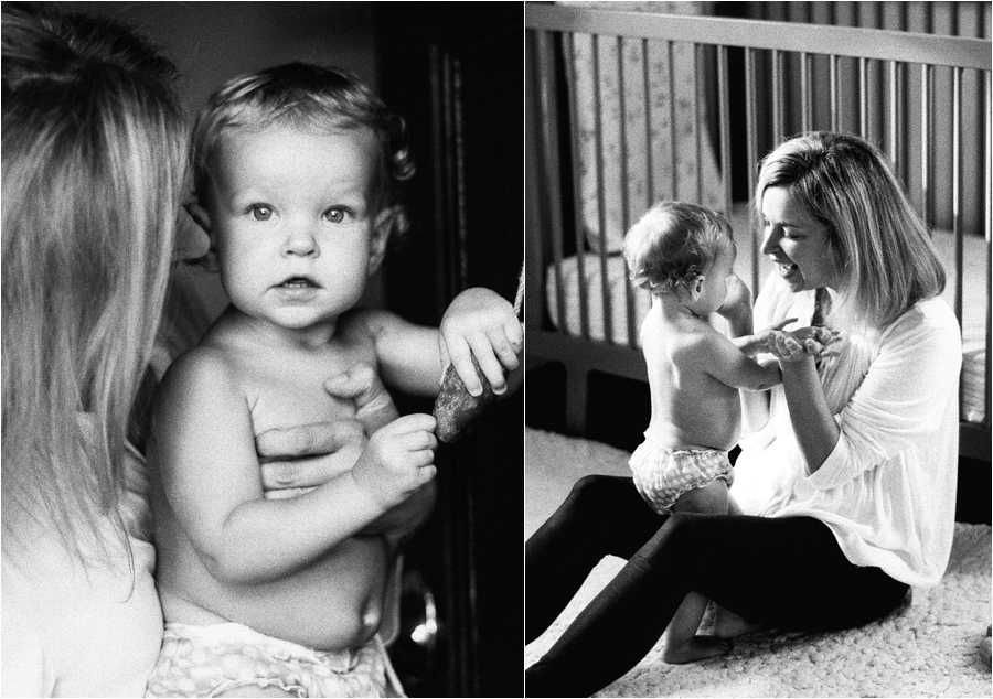 at-home-lifestyle-baby-session-by-charlottesville-family-film-photographer-amy-nicole-photography_0204