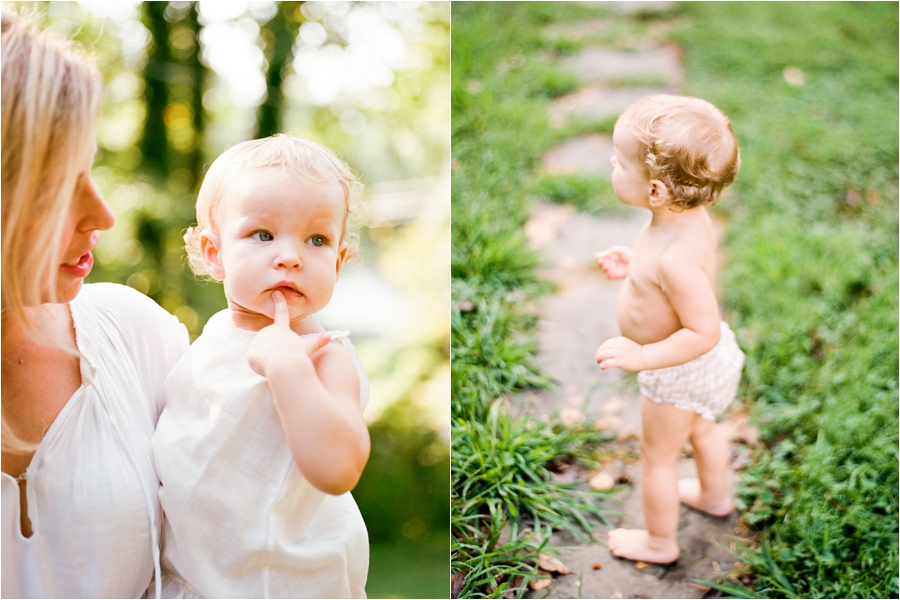 at-home-lifestyle-baby-session-by-charlottesville-family-film-photographer-amy-nicole-photography_0210