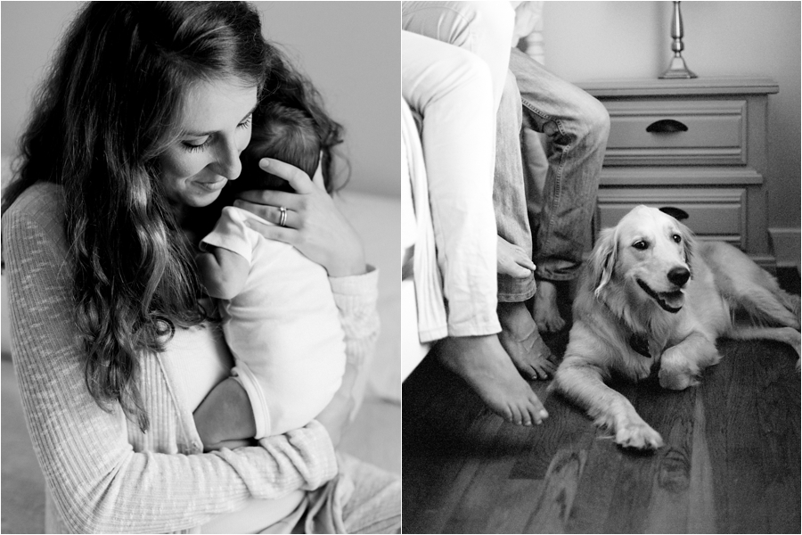 in-home-family-lifestyle-newborn-photos-by-richmond-and-charlottesville-family-photographer-amy-nicole-photography_0158