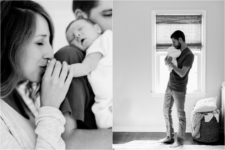 in-home-family-lifestyle-newborn-photos-by-richmond-and-charlottesville-family-photographer-amy-nicole-photography_0167