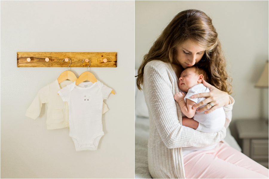 in-home-family-lifestyle-newborn-photos-by-richmond-and-charlottesville-family-photographer-amy-nicole-photography_0168