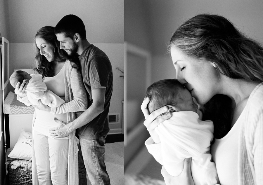 in-home-family-lifestyle-newborn-photos-by-richmond-and-charlottesville-family-photographer-amy-nicole-photography_0171