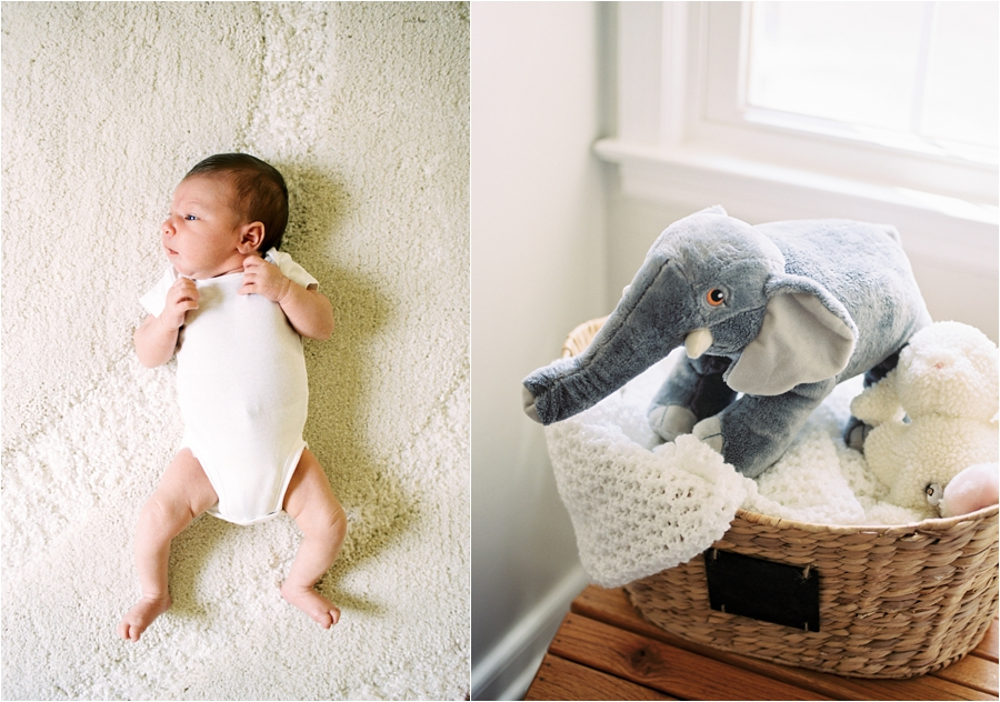 in-home-family-lifestyle-newborn-photos-by-richmond-and-charlottesville-family-photographer-amy-nicole-photography_0173