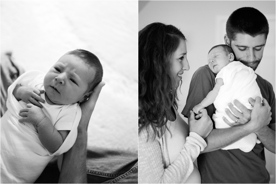 in-home-family-lifestyle-newborn-photos-by-richmond-and-charlottesville-family-photographer-amy-nicole-photography_0175