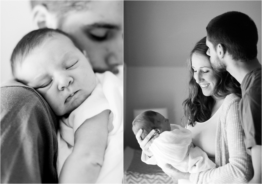 in-home-family-lifestyle-newborn-photos-by-richmond-and-charlottesville-family-photographer-amy-nicole-photography_0179