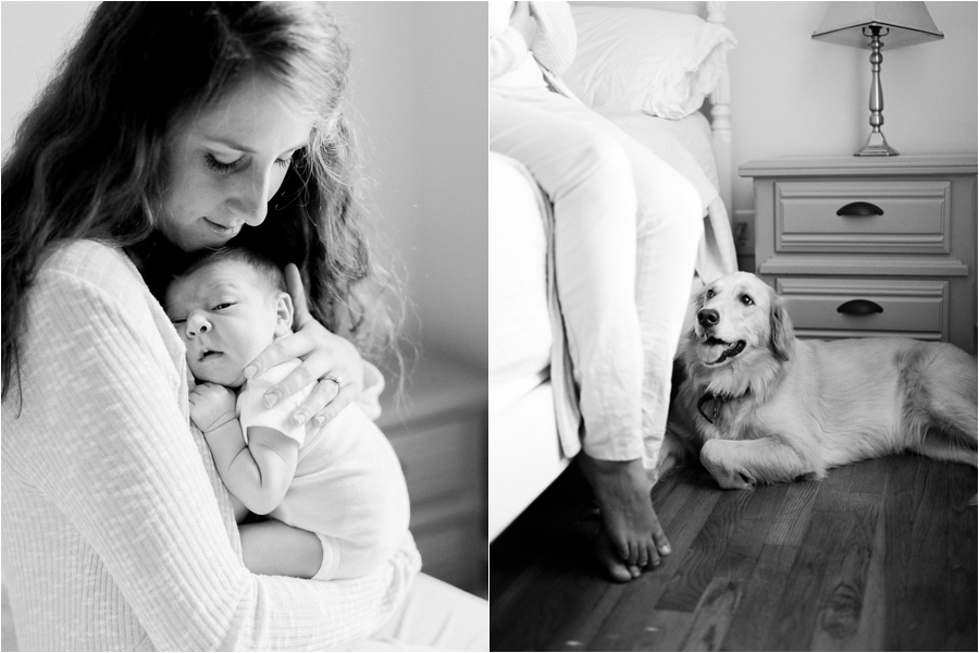 in-home-family-lifestyle-newborn-photos-by-richmond-and-charlottesville-family-photographer-amy-nicole-photography_0185