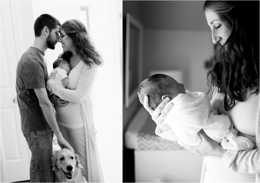 in-home-family-lifestyle-newborn-photos-by-richmond-and-charlottesville-family-photographer-amy-nicole-photography_0186