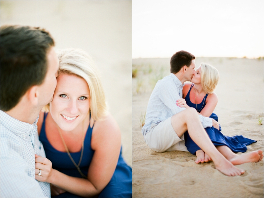outer-banks-anniversary-session-at-the-sand-dunes-by-charlottesville-wedding-photographer-amy-nicole-photography_0108