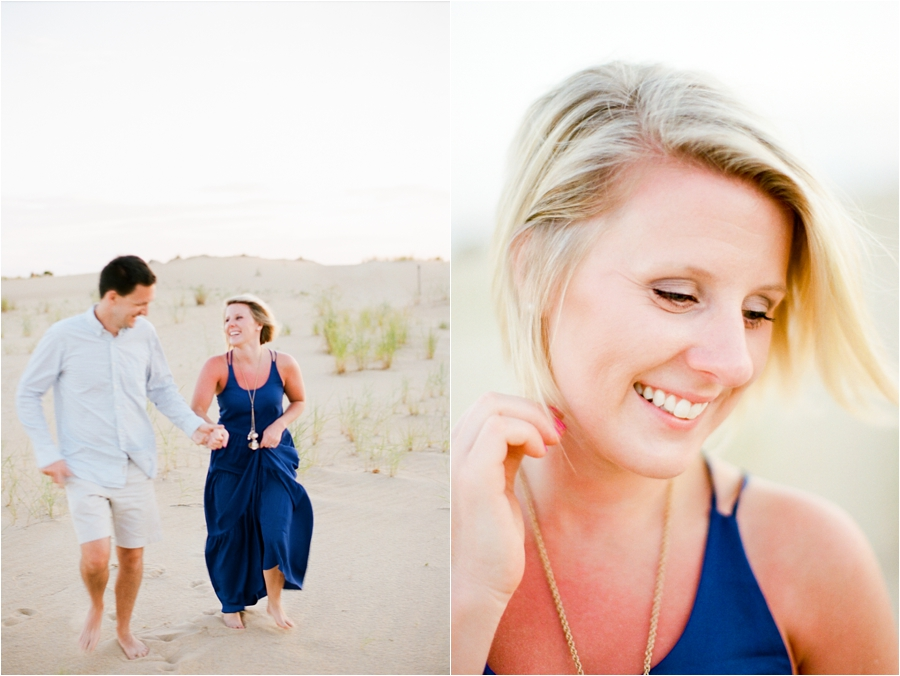 outer-banks-anniversary-session-at-the-sand-dunes-by-charlottesville-wedding-photographer-amy-nicole-photography_0111