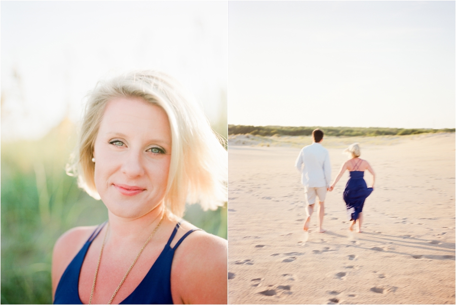 outer-banks-anniversary-session-at-the-sand-dunes-by-charlottesville-wedding-photographer-amy-nicole-photography_0115