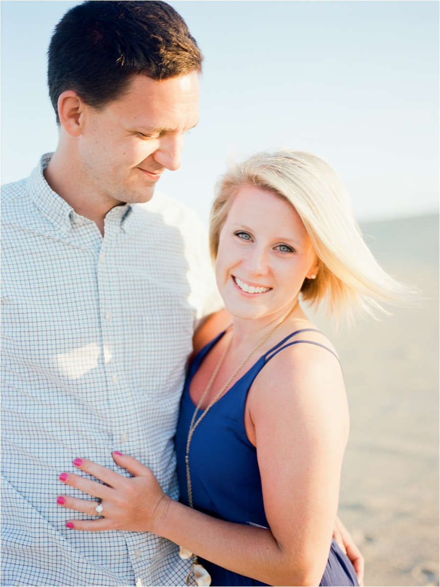 outer-banks-anniversary-session-at-the-sand-dunes-by-charlottesville-wedding-photographer-amy-nicole-photography_0117
