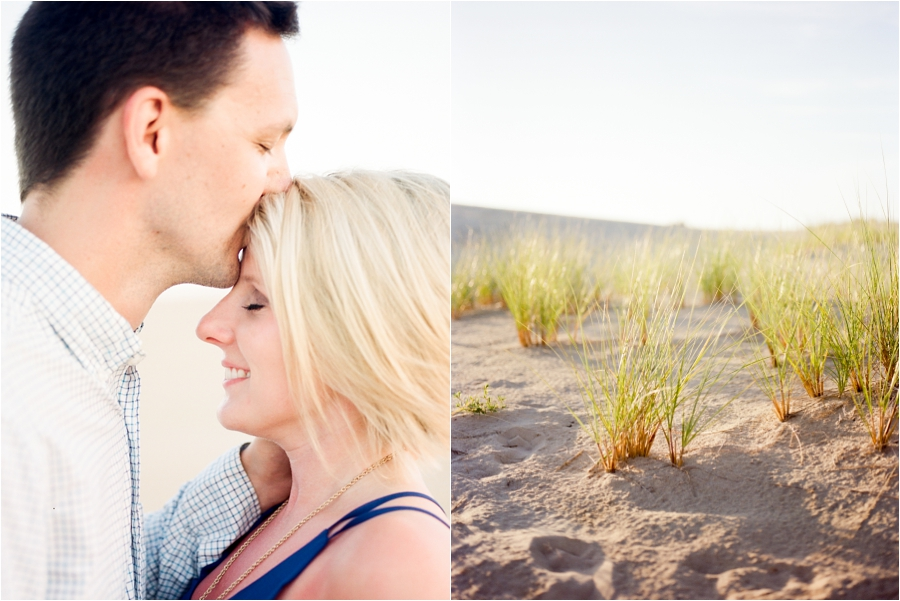 outer-banks-anniversary-session-at-the-sand-dunes-by-charlottesville-wedding-photographer-amy-nicole-photography_0121