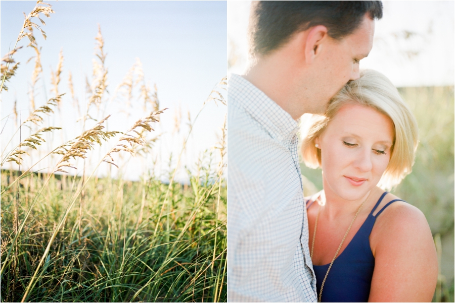 outer-banks-anniversary-session-at-the-sand-dunes-by-charlottesville-wedding-photographer-amy-nicole-photography_0123