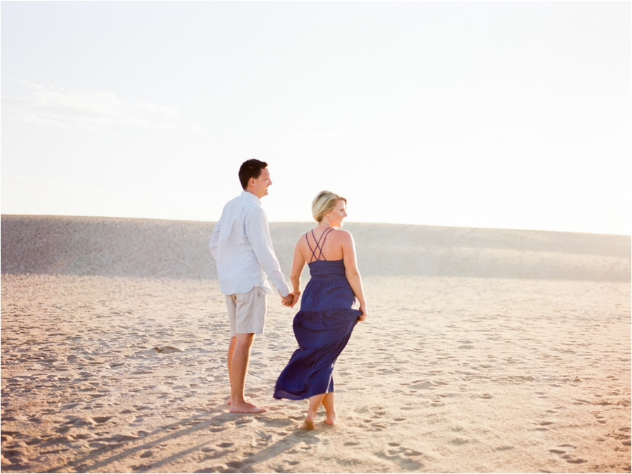 outer-banks-anniversary-session-at-the-sand-dunes-by-charlottesville-wedding-photographer-amy-nicole-photography_0124