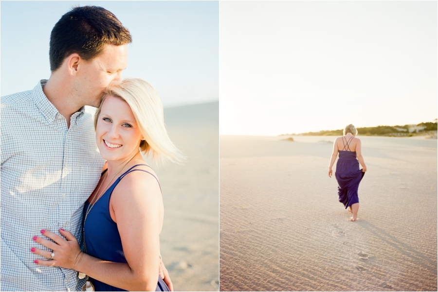 outer-banks-anniversary-session-at-the-sand-dunes-by-charlottesville-wedding-photographer-amy-nicole-photography_0125