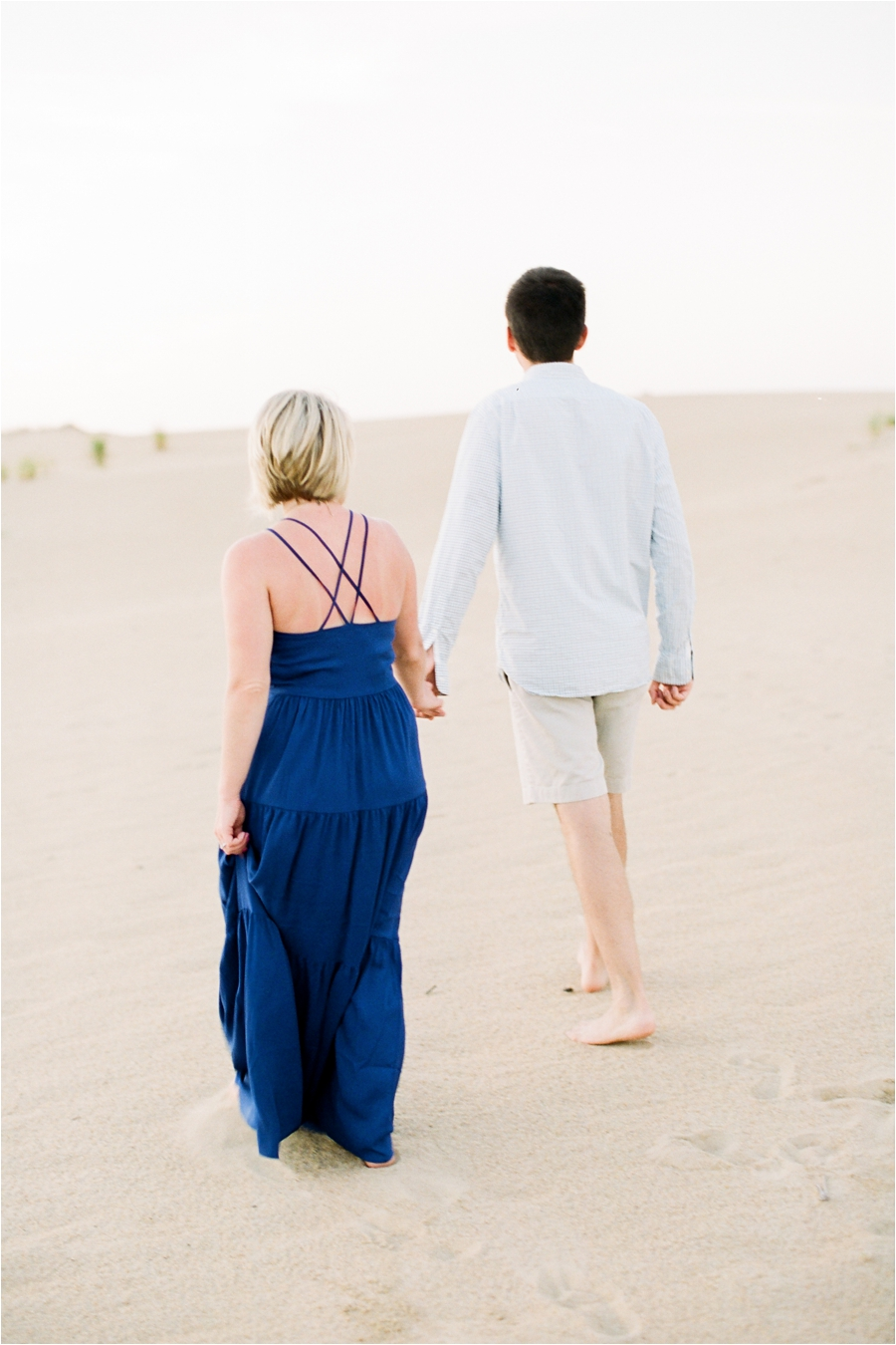 outer-banks-anniversary-session-at-the-sand-dunes-by-charlottesville-wedding-photographer-amy-nicole-photography_0126