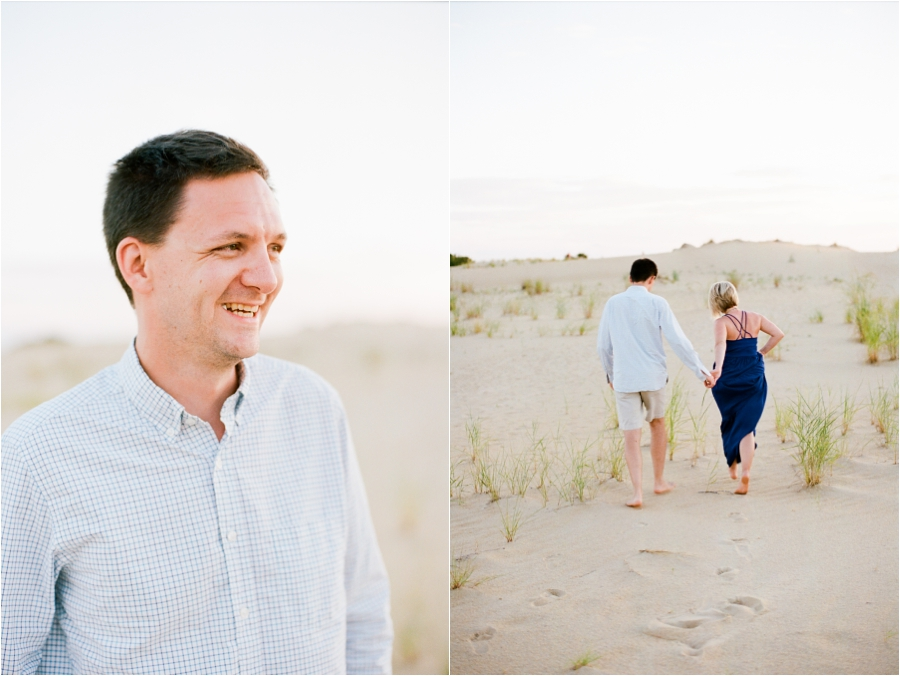 outer-banks-anniversary-session-at-the-sand-dunes-by-charlottesville-wedding-photographer-amy-nicole-photography_0127