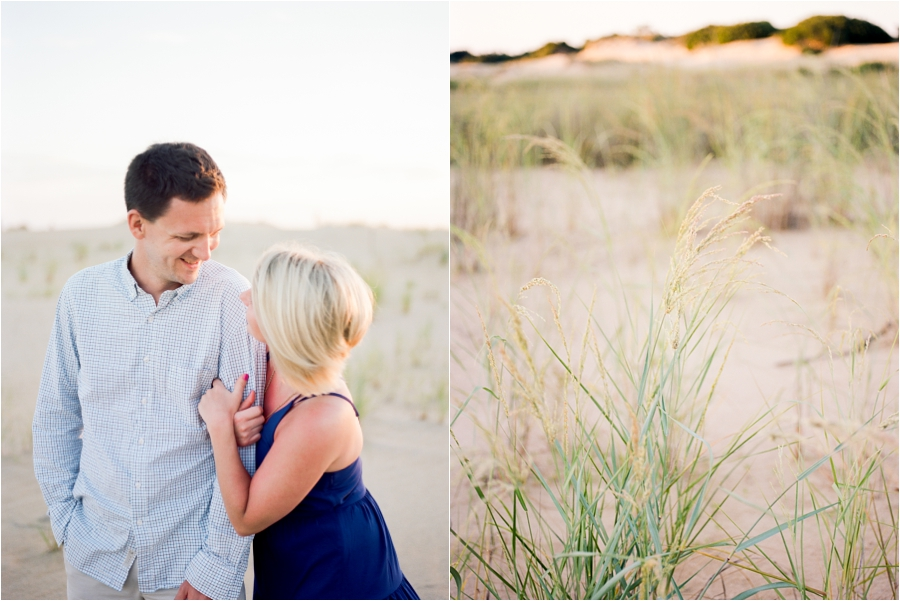 outer-banks-anniversary-session-at-the-sand-dunes-by-charlottesville-wedding-photographer-amy-nicole-photography_0128