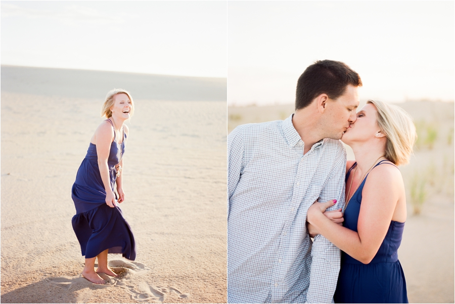 outer-banks-anniversary-session-at-the-sand-dunes-by-charlottesville-wedding-photographer-amy-nicole-photography_0129