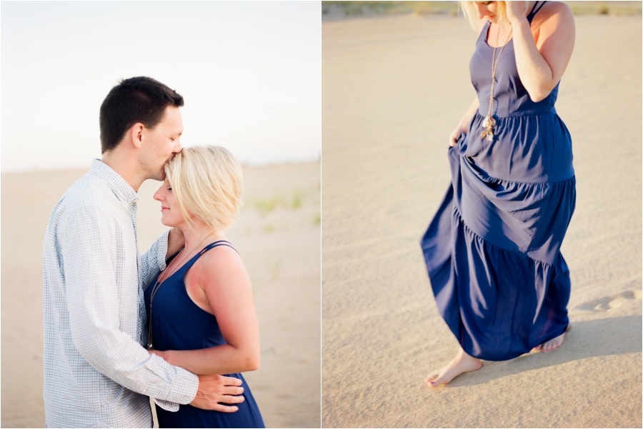 outer-banks-anniversary-session-at-the-sand-dunes-by-charlottesville-wedding-photographer-amy-nicole-photography_0130