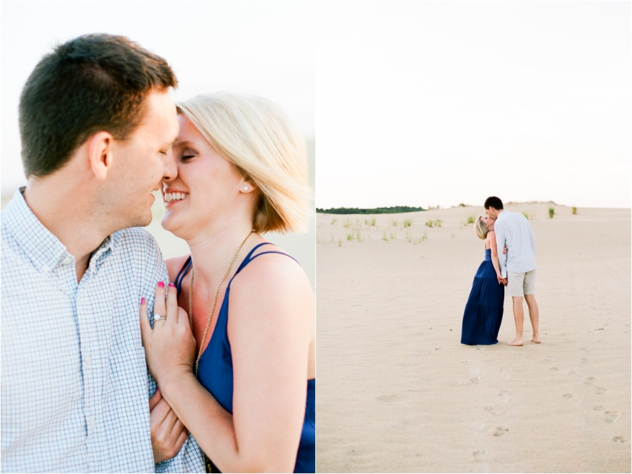 outer-banks-anniversary-session-at-the-sand-dunes-by-charlottesville-wedding-photographer-amy-nicole-photography_0131