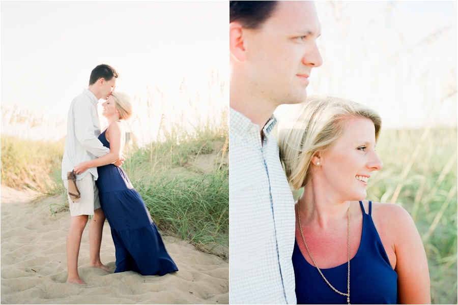 outer-banks-anniversary-session-at-the-sand-dunes-by-charlottesville-wedding-photographer-amy-nicole-photography_0133