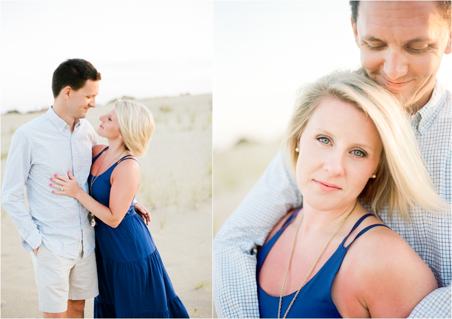 outer-banks-anniversary-session-at-the-sand-dunes-by-charlottesville-wedding-photographer-amy-nicole-photography_0134