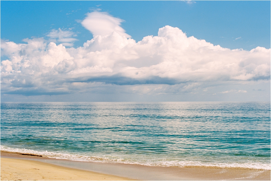 outer-banks-beach-travel-photos-by-travel-photographer-amy-cherry-amy-nicole-photography_0062