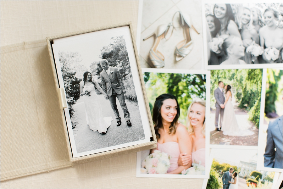 richmond-wedding-heirloom-box-of-prints-by-charlottesville-wedding-photographer-amy-nicole-photography_0135