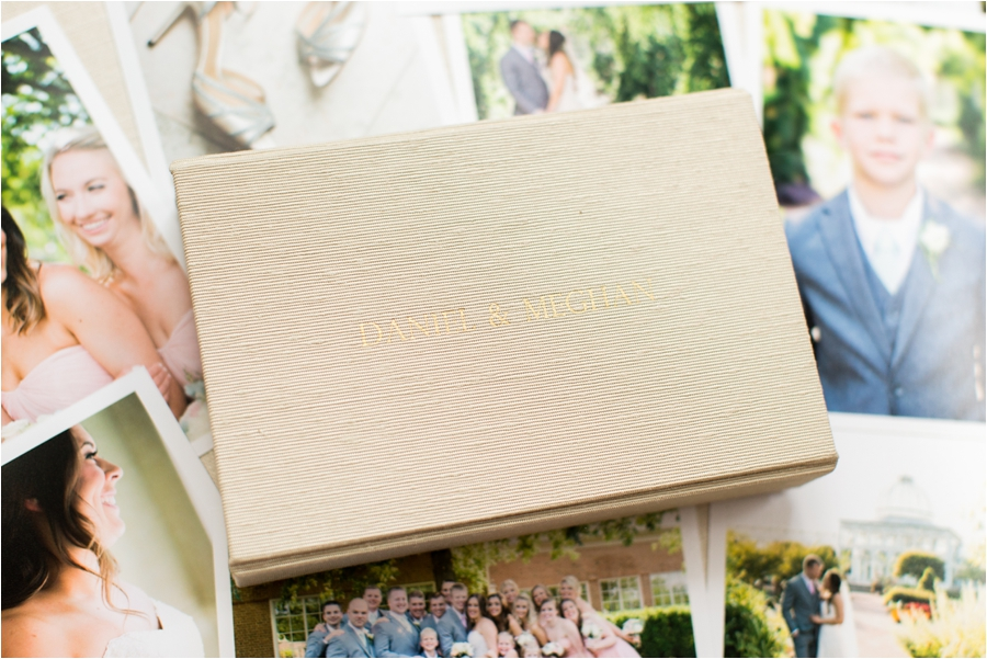 richmond-wedding-heirloom-box-of-prints-by-charlottesville-wedding-photographer-amy-nicole-photography_0137