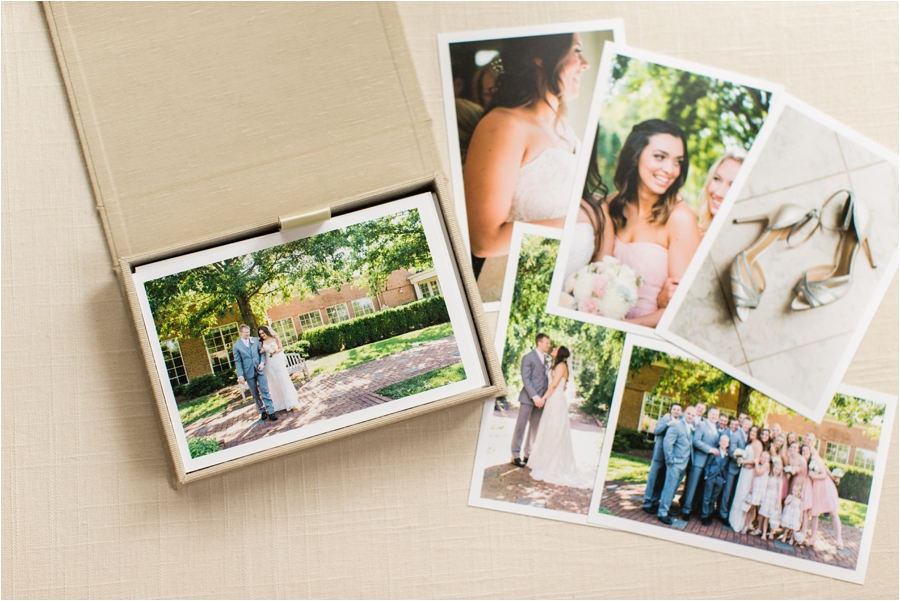 richmond-wedding-heirloom-box-of-prints-by-charlottesville-wedding-photographer-amy-nicole-photography_0140