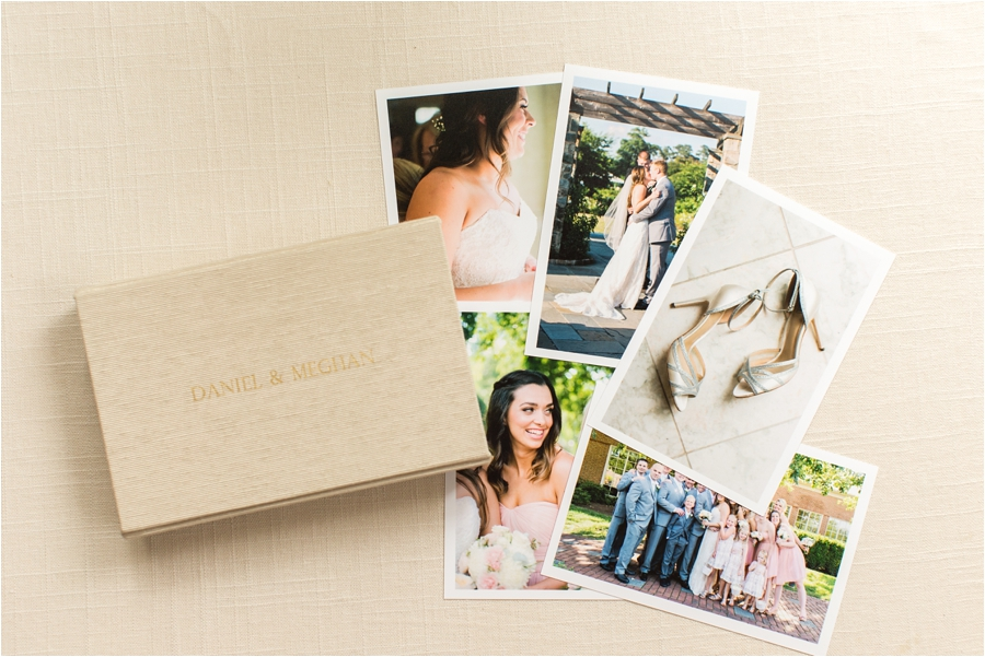 richmond-wedding-heirloom-box-of-prints-by-charlottesville-wedding-photographer-amy-nicole-photography_0142