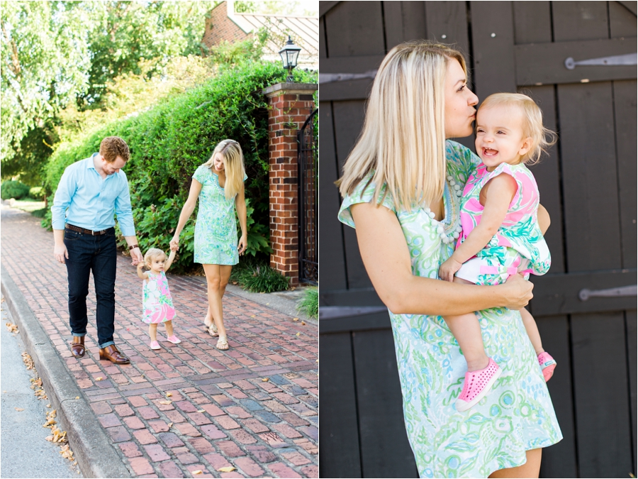 sunrise-family-session-in-germantown-in-nashville-by-charlottesville-family-photographer-amy-nicole-photography_0231