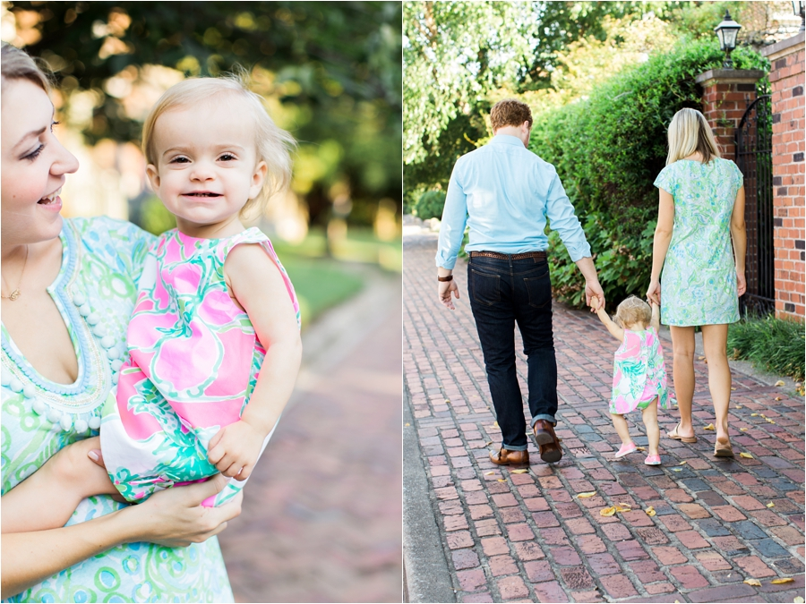 sunrise-family-session-in-germantown-in-nashville-by-charlottesville-family-photographer-amy-nicole-photography_0239