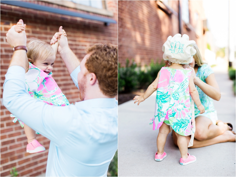 sunrise-family-session-in-germantown-in-nashville-by-charlottesville-family-photographer-amy-nicole-photography_0246