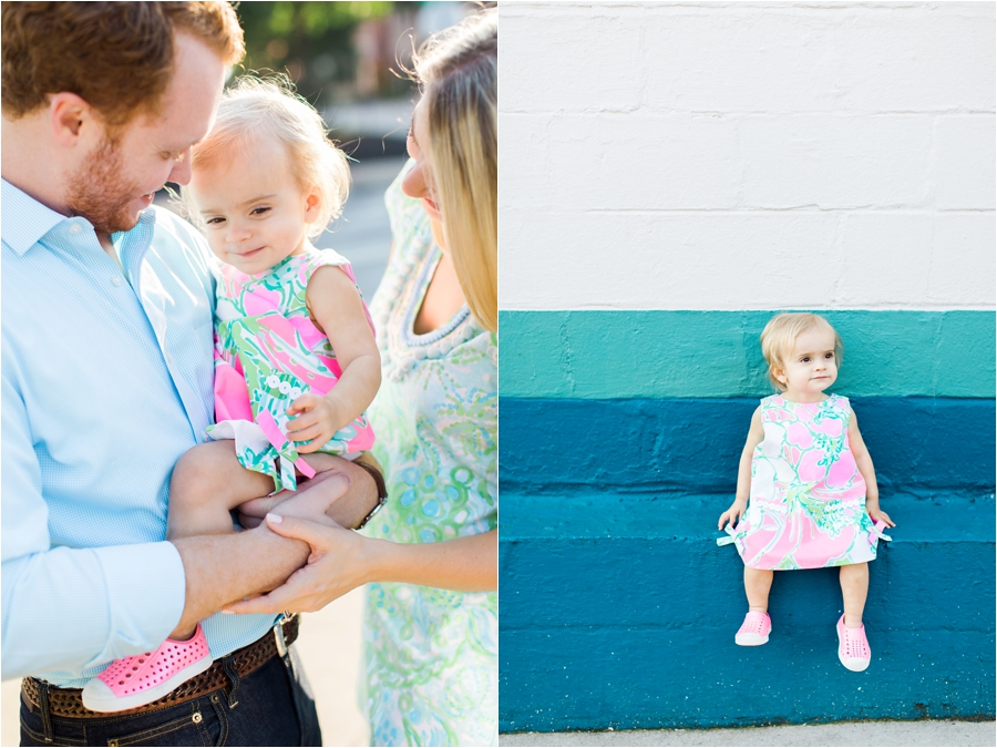 sunrise-family-session-in-germantown-in-nashville-by-charlottesville-family-photographer-amy-nicole-photography_0249